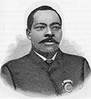 life and contributions of granville t woods an african american inventor Granville t woods, one of the most outstanding inventors of the era, is a   toppin, e a (1971) a biographical history of blacks in america since 1528  new.